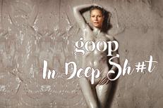 Actriţa Gwyneth Paltrow vinde ILUZII pe internet: ouă vaginale din jad şi uleiuri contra depresiei