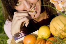 ASTENIA DE TOAMNĂ. Manifestări şi remedii. Cum reducem starea de oboseală şi melacolie din septembrie
