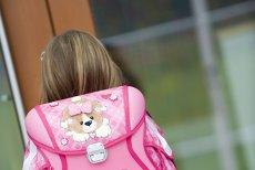 Ajută-ţi copilul să învingă anxietatea faţă de şcoală