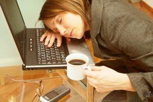 Cafeaua, ciocolata şi vinul roşu îţi pot reduce riscul de a muri de tânăr