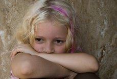 ORFANII de azi, BOLNAVII MINTAL de mâine. EFECTELE asupra sănătăţii mintale a copiilor instituţionalizaţi în orfelinatele din ROMÂNIA