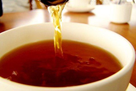 Ceaiuri care te ajută să scapi de TUSE. Scorţişoară şi coajă de portocale, ghimbir şi oregano: SĂNĂTATE în ceaşcă