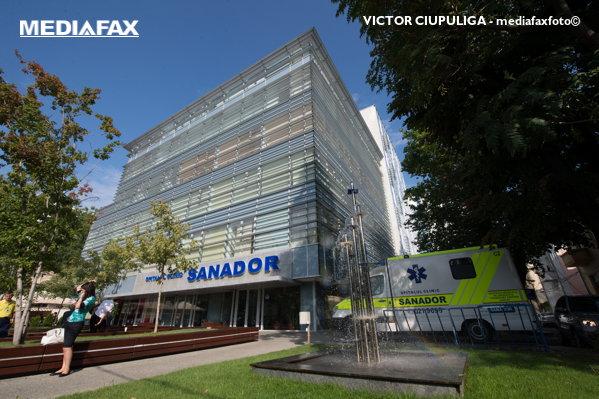 O femeie a MURIT la Sanador după ce ar fi fost diagnosticată GREȘIT
