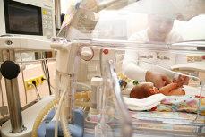 Nereguli grave cu DEZINFECŢIA la Maternitatea Giuleşti, descoperite de DSP încă din PRIMĂVARĂ. Deputat USR: Toată lumea ştia din luna MAI. Ministrul Sănătăţii ar trebui să-şi dea DEMISIA