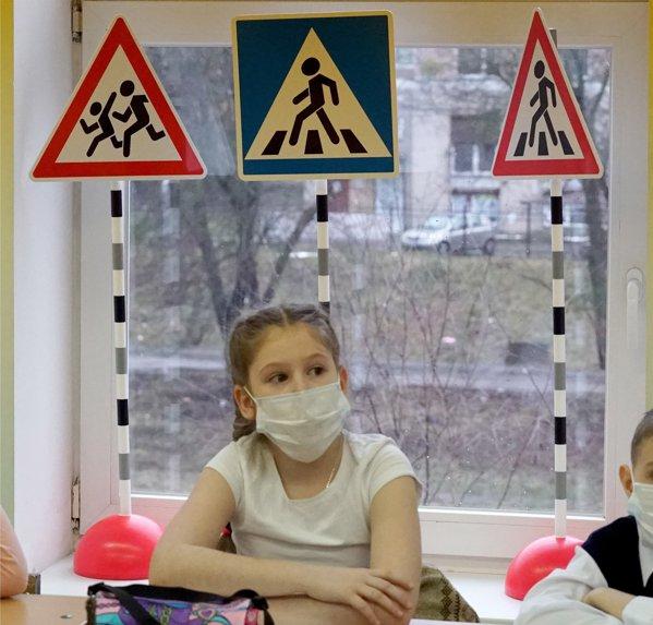 Pintea: Suntem în pragul unei epidemii de gripă