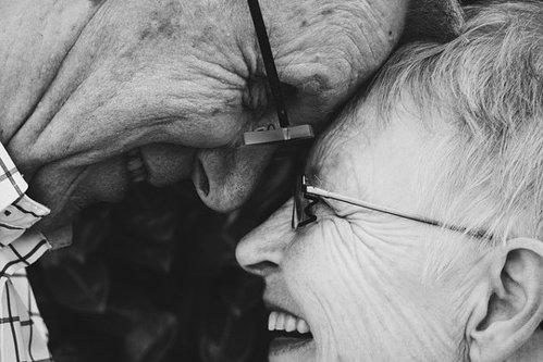 Prevenirea bolii Alzheimer: Noi obiceiuri dovedite ştiinţific pot reduce riscul de apariţie a bolii cu până la 32%