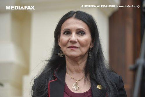 """Pacienţi """"acoperiţi"""" în spitale. Preşedinte Sanitas Bucureşti: E o măsură de imagine a ministrului"""
