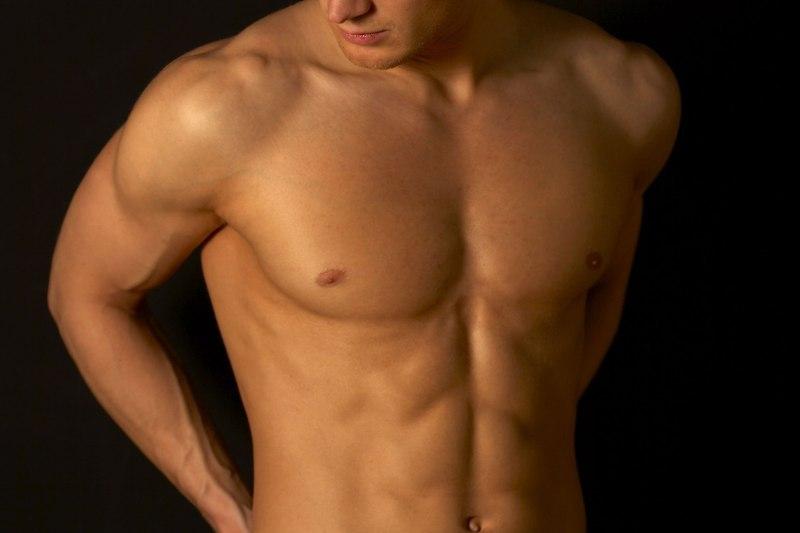 7 reguli pentru a avea un abdomen plat
