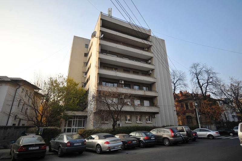 Prima strigare la RA-APPS. LISTA apartamentelor, caselor şi terenurilor pe care Guvernul Ponta le scoate la vânzare