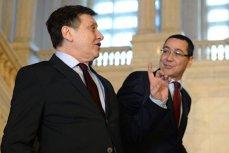 Antonescu, despre cazul Diaconu: Ponta a cerut în 2012 să nu fie pe listele USL din cauza deciziei ANI, acum e solidar cu el pe Facebook