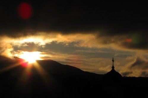 Cum va fi vremea în următoarele zile, în ţară şi în Bucureşti