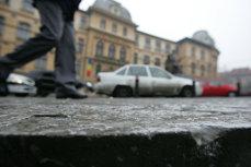 COD GALBEN de polei în Bucureşti şi 9 judeţe