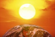 Un nou fenomen EL NINO se va produce în această iarnă. 2018, unul dintre cei mai călduroşi ani