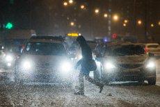 METEO 31 decembrie - 13 ianuarie în toate regiunile: VREMEA se va răci treptat, apoi se va încălzi din nou
