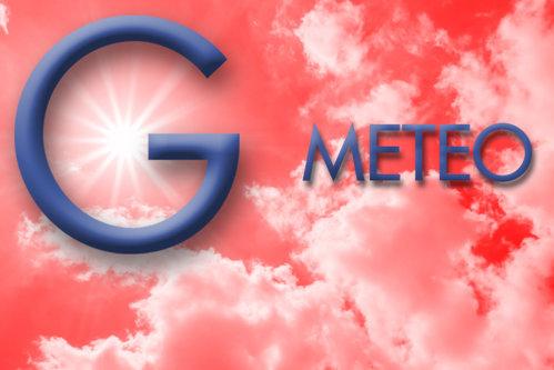ALERTĂ METEO: Temperaturi în creştere cu maxime cuprinse între 25 şi 32 de grade