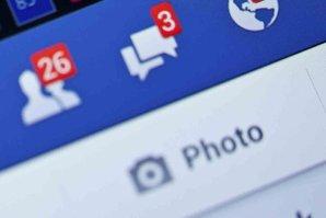 Operatorii telecom vor reguli mai stricte în UE pentru companii ca Facebook şi Google