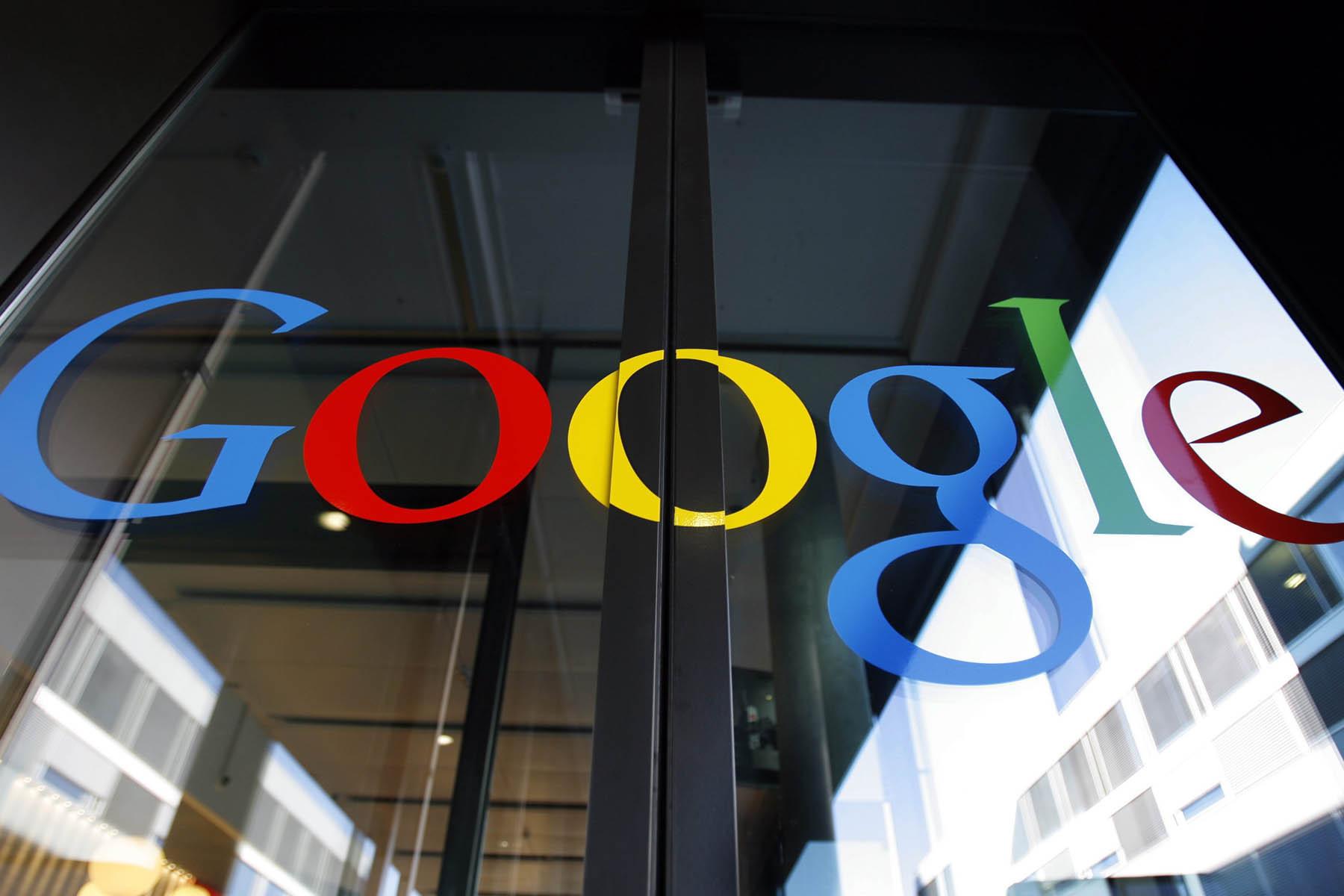 Google are noi probleme �n Germania: