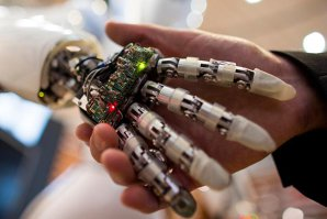 Un miliardar care se teme de inteligenţa artificială donează 10 milioane de dolari pentru proiecte care controlează această tehnologie