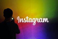 Instagram anunţă schimbări radicale. Cum vor fi afectaţi utilizatorii mai puţin populari