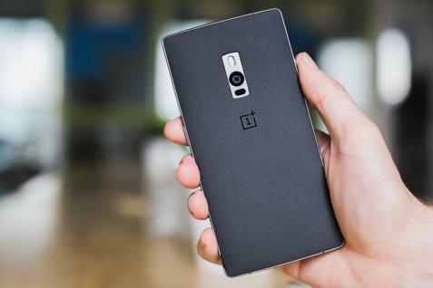 Surpriză: acesta este cel mai performant smartphone de pe piaţă