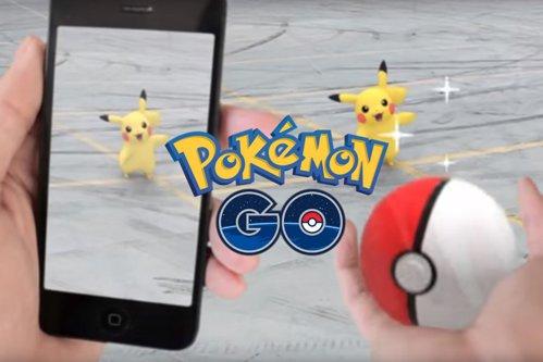 Anunţul făcut de creatorul Pokemon Go. Cum se va schimba jocul