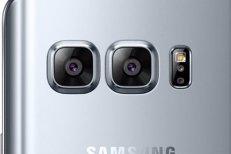 Primele detalii despre Galaxy S8. Cu ce noi tehnologii vine