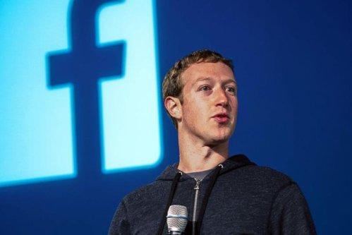 Fondatorul Facebook donează 3 miliarde de dolari în domeniul sănătăţii