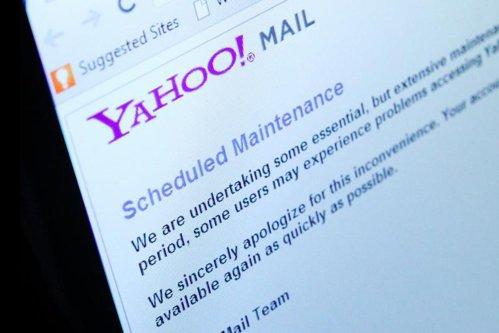 Peste 500 de milioane de conturi Yahoo au fost compromise. Ce date au furat hackerii