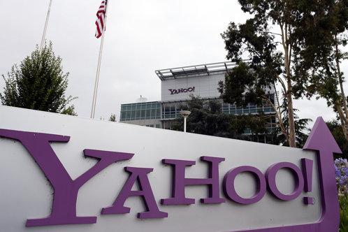 Compania Yahoo, dată în judecată după ce peste 500 de milioane de conturi au fost compromise