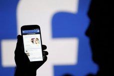 Soluţia găsită de Facebook pentru cei cu conexiune slabă la internet