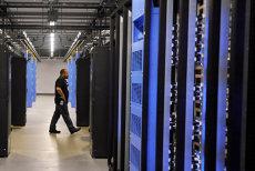 Microsoft, investiţie de miliarde de euro în Europa
