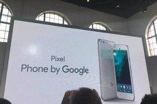 Pixel, picătura care a umplut paharul pentru producătorii de smartphone-uri cu Android
