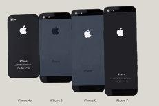 O femeie cu 20 de iubiţi le-a cerut tuturor câte un iPhone 7. Ce a făcut când a primit smartphone-urile