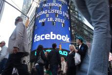 Cele două cuvinte care au declanşat panica la Bursă şi l-au costat pe Mark Zuckerberg 2,5 miliarde de dolari