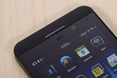 De ce ţin smartphone-ul actual cel puţin doi ani înainte de a mă gândi la unul nou