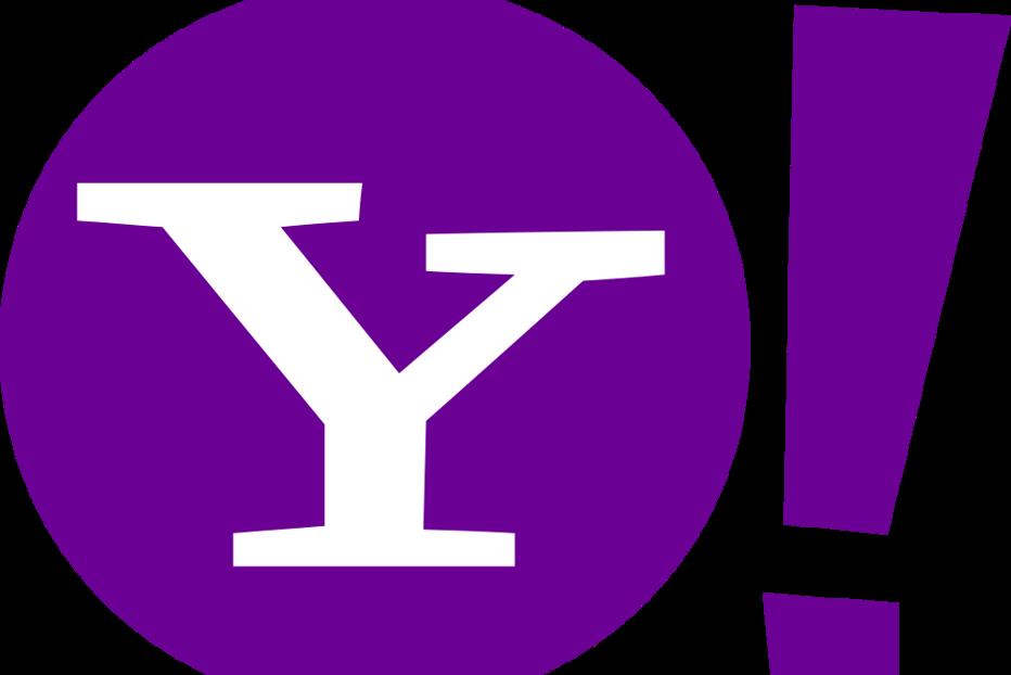 Compania Yahoo, noi probleme după atacarea conturilor de mail. Motivul pentru care o anchetează americanii