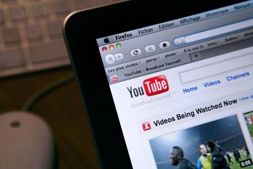 Schimbare importantă făcută de Youtube. Toţi utilizatorii vor fi mulţumiţi
