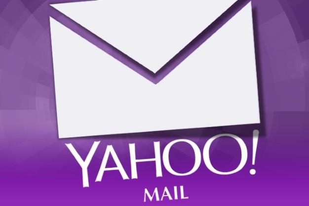 Schimbaţi parolele. Yahoo Mail, din nou compromis. Suspecţii, aceiaşi ca cei din 2014
