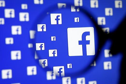 Schimbare majoră. Mişcarea cu care Facebook îşi va atrage milioane de critici