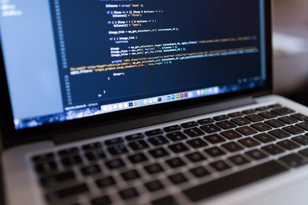 Scutirea de impozit pe venit aplicabilă programatorilor IT va fi extinsă şi la alte categorii. Cine sunt cei vizaţi