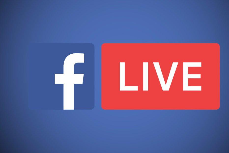 Decizie fără precedent pentru Facebook. Ce se va putea vedea de acum în direct de pe reţeaua de socializare