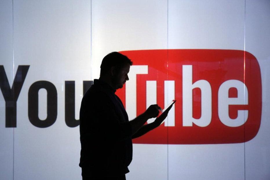 Noi nume de mari companii, pe lista celor care îşi retrag reclamele de pe Google şi Youtube. Şeful Google pe Europa, încercare disperată de a opri exodul
