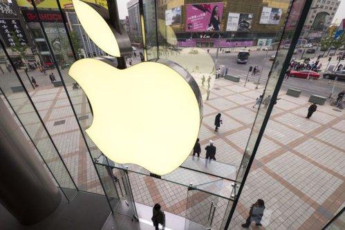 Un grup de hackeri din Turcia cere 75.000 de dolari de la Apple. Ce vor face în caz contrar pe 7 aprilie