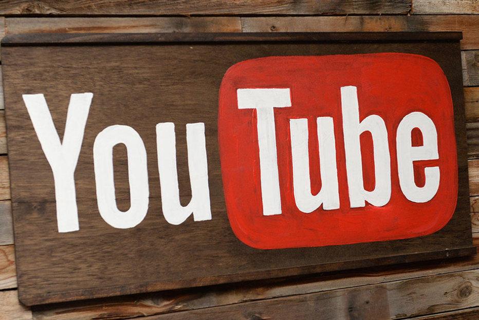 Probleme grave pentru Google: Trei giganţi americani îşi retrag reclamele de pe Youtube