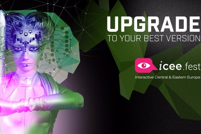 Facebook, Google şi mulţi alţii au confirmat participarea la a 6-a ediţie a iCEE.fest