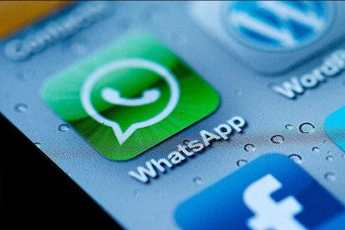 WhatsApp introduce o nouă funcţie, mult dorită de către toţi utilizatorii. Ce vor avea şansa să facă