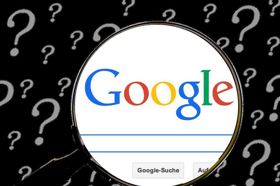 Întrebarea de angajare atât de ciudată încât Google a renunţat la ea. Tu ştii răspunsul?