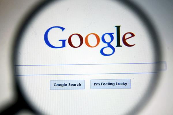 Cea mai importantă schimbare făcută de Google. De ce a fost criticată compania în ultimii ani