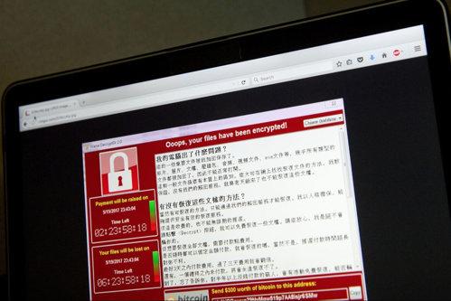 Află dacă PC-ul tău este vulnerabil în faţa virusului WannaCry
