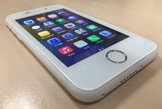 TOP 5: Cele mai ieftine smartphone-uri lansate vreodată. Ce caracteristici tehnice are modelul care costă 1,5 dolari